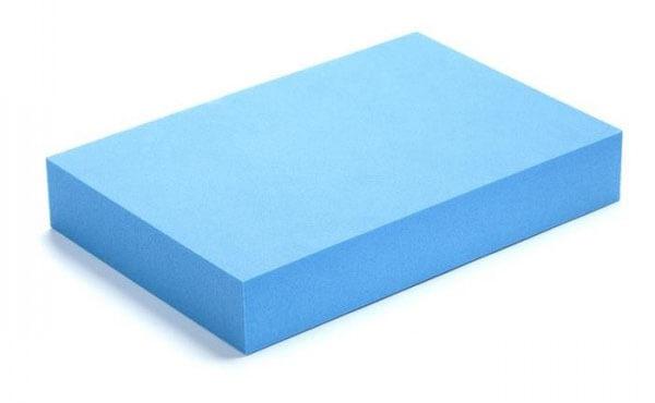 BlueFoam-small