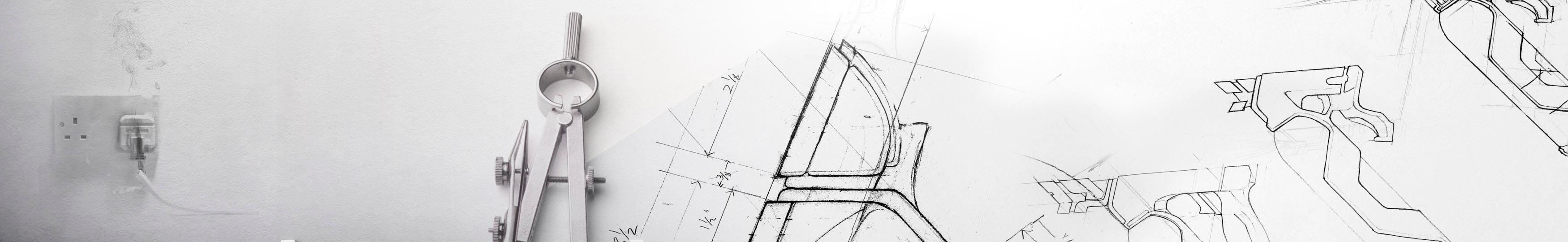 FireGrip-Ideation-Banner-05