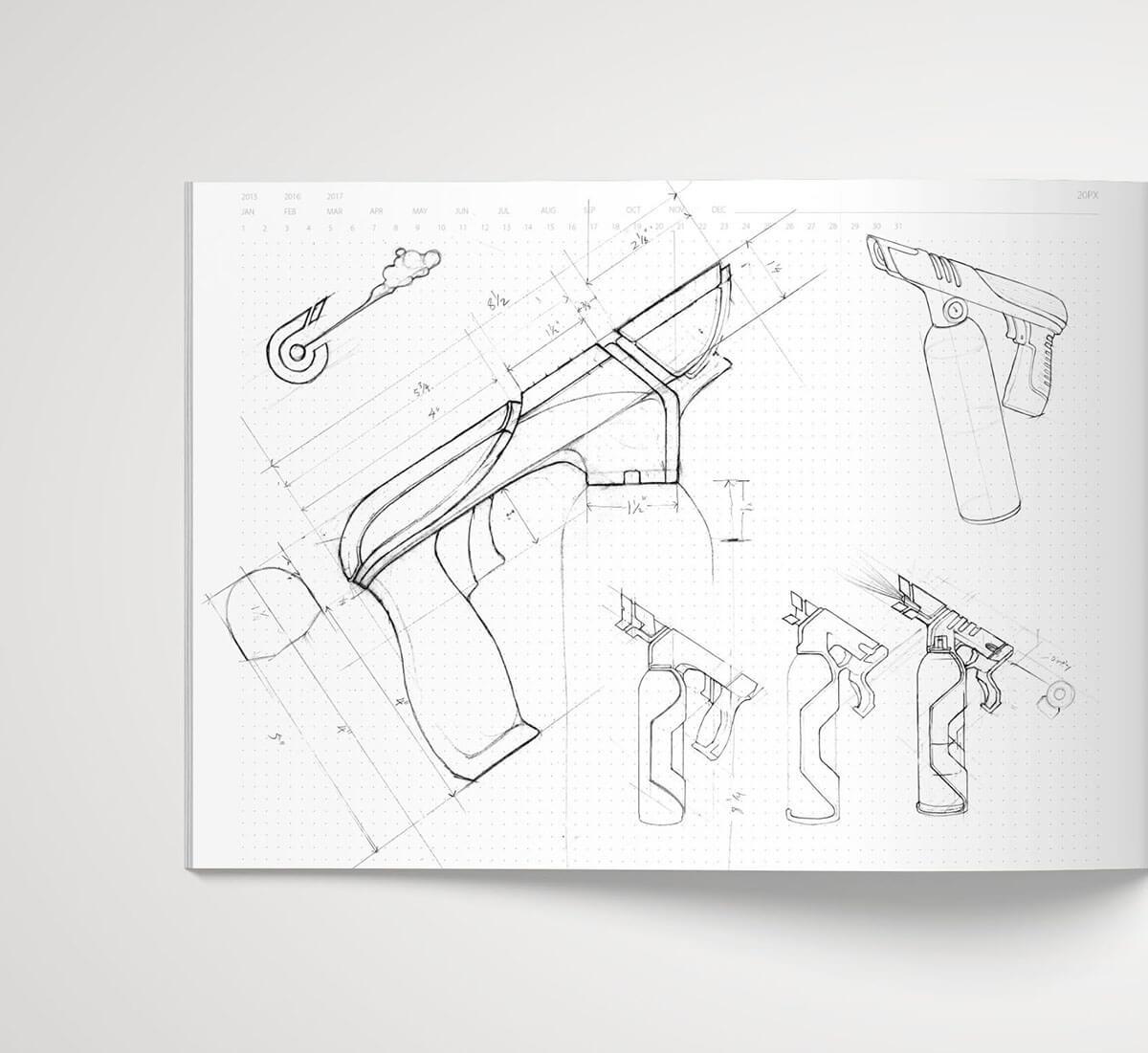 FireGrip-SketchBook_Scene-7A