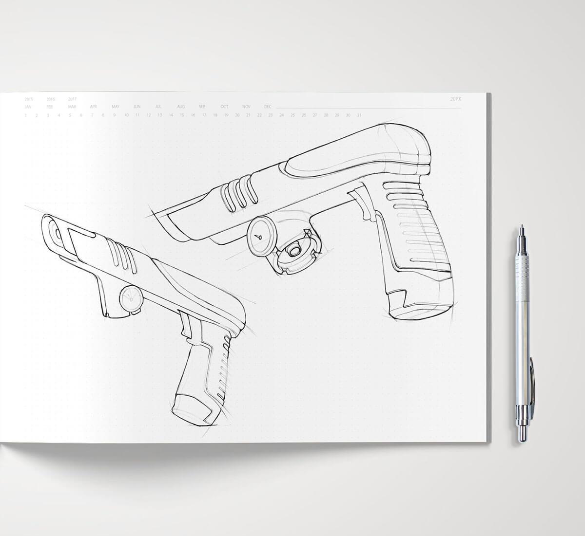 FireGrip-SketchBook_Scene-7B-2