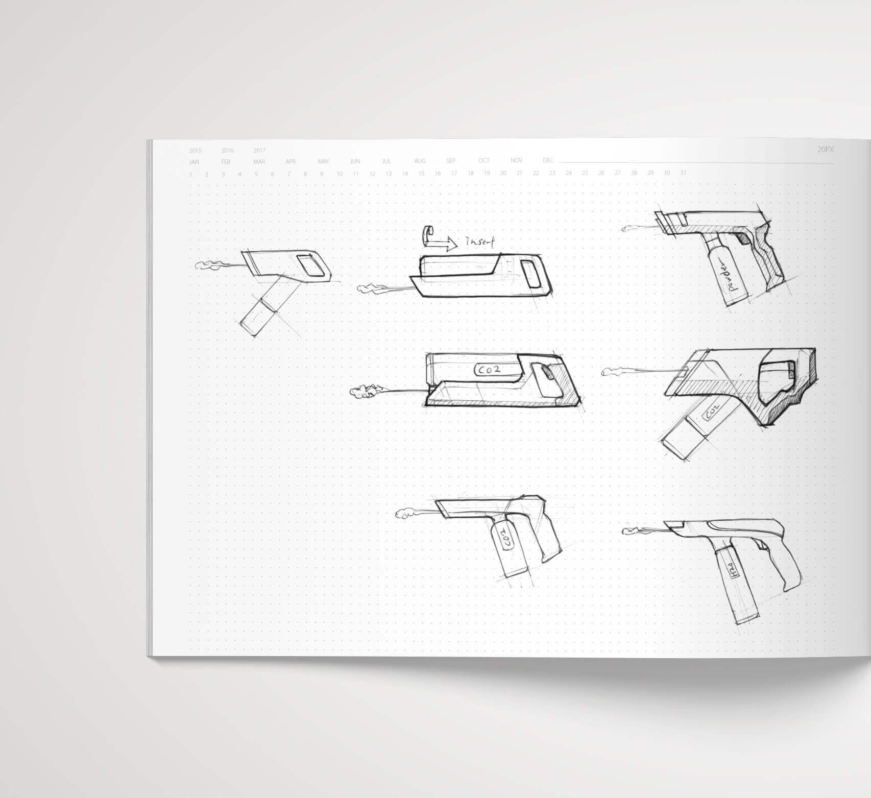 FireGrip-SketchBook_Scene-8-L