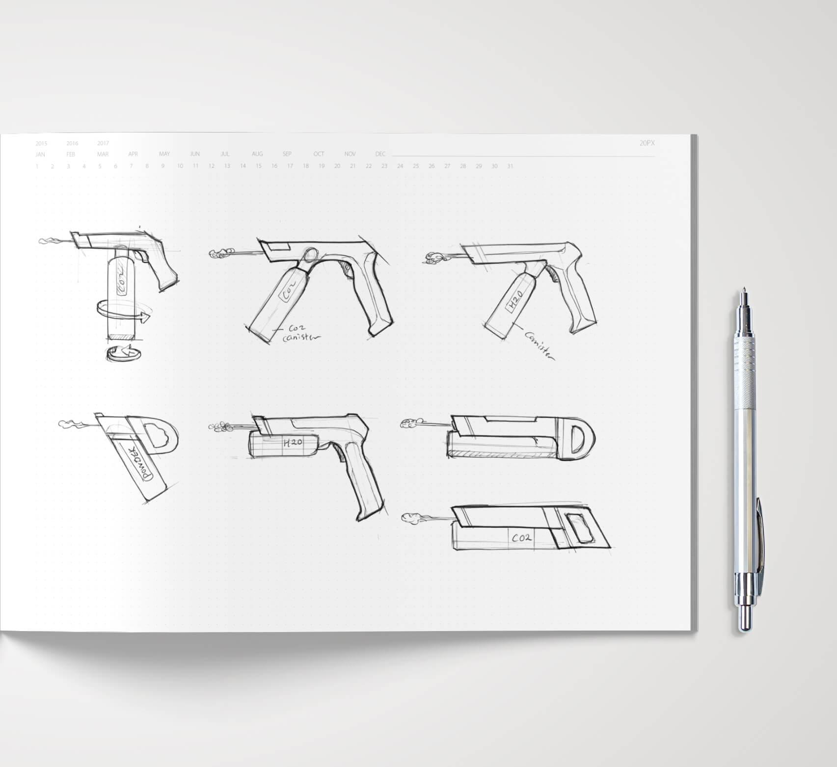 FireGrip-SketchBook_Scene-8-R