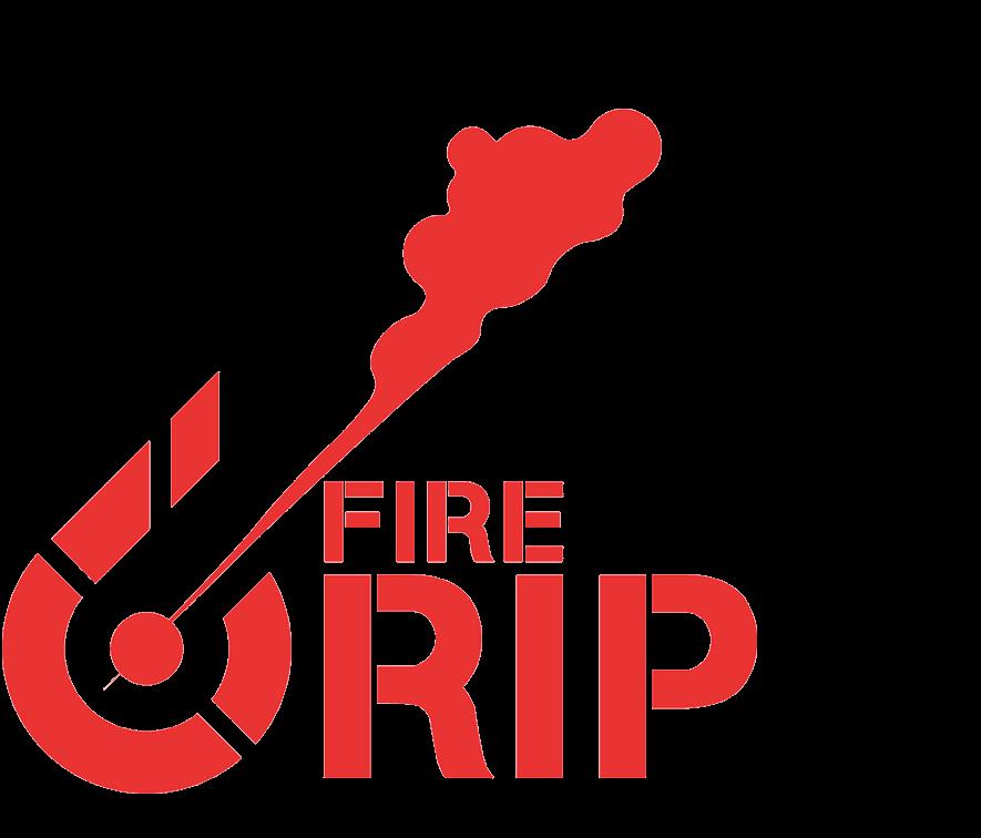 FireGrip-logo-0