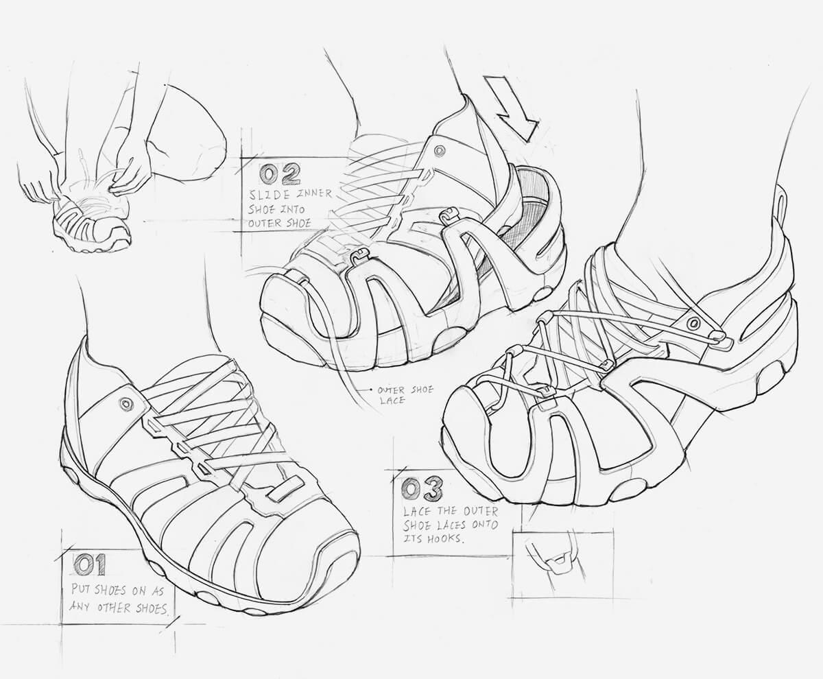 Shoes-04