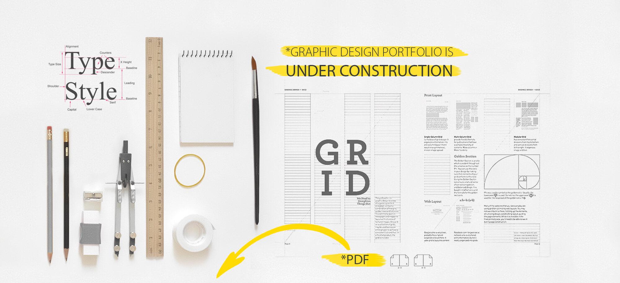 UnderConstruction-GraphicDesign-V3