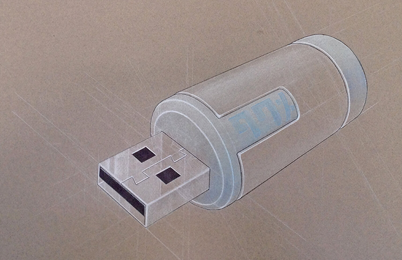 Blue-USB_01