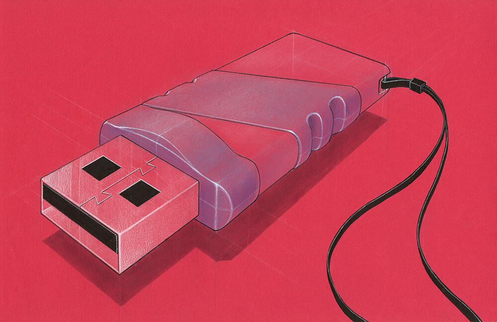 USB-2026-smal