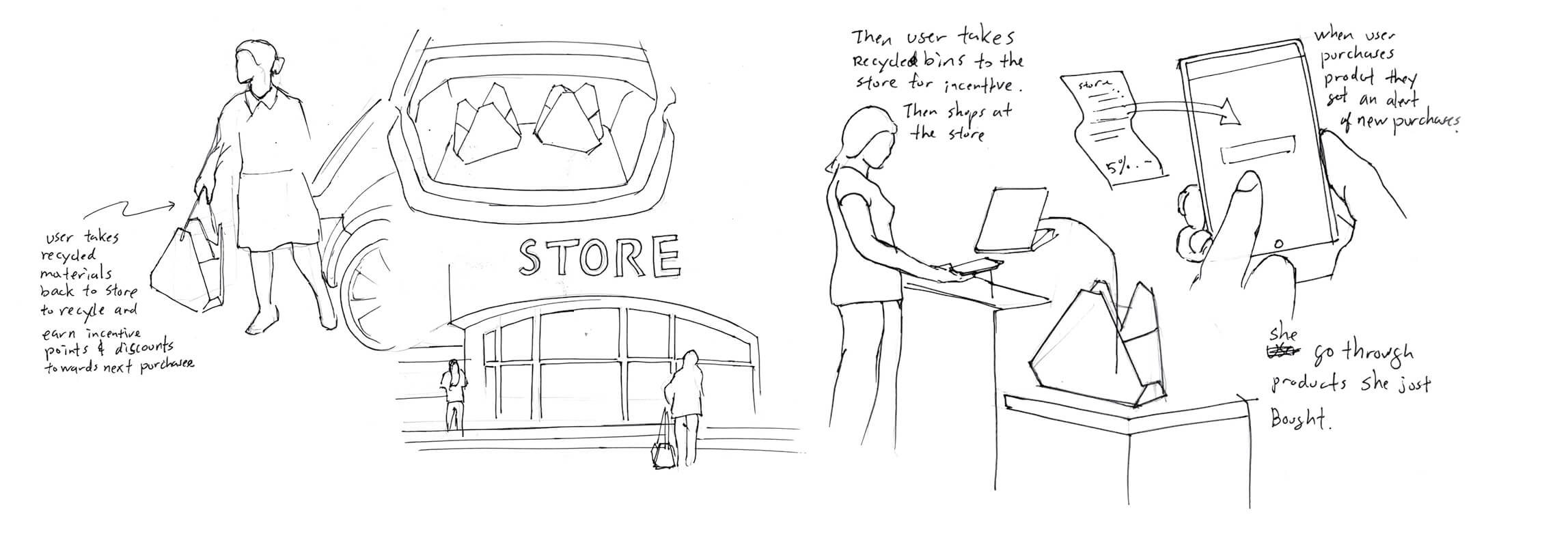 Storyboard-04